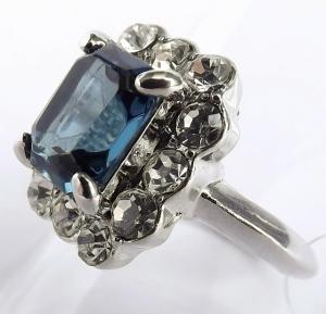 vintage sapphire glass paste cz ring deco (2) (640x617)