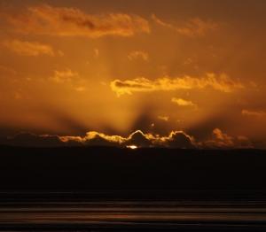 sunset west kirby wirrel merseyside (640x561)