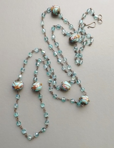 types of clasp alternative to lobster in jewellery making